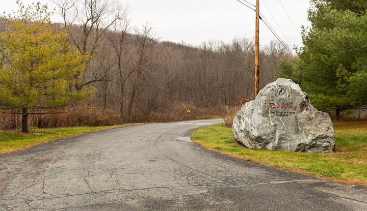 ROUTE 82 - Image 1