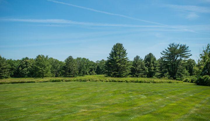 14 Conyers Farm Drive - Image 1
