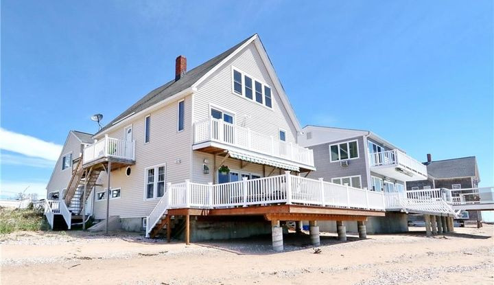 62 Cosey Beach Avenue - Image 1
