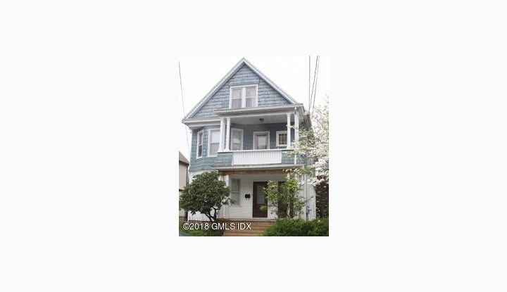 38 Beacon Street Hamden, CT 06514 - Image 1