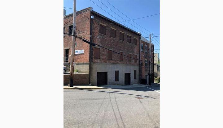 129 Main Street Ossining, NY 10562 - Image 1