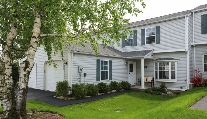 2205 Watch Hill Drive - Image 1
