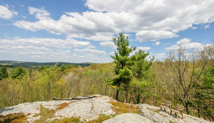 4919 Crow Hill Road - Image 1