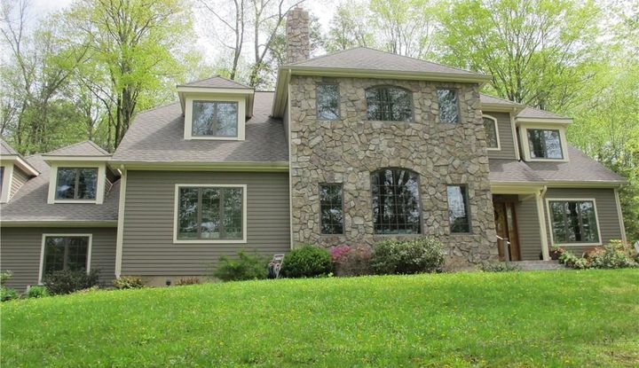 127 East Hyerdale Drive - Image 1