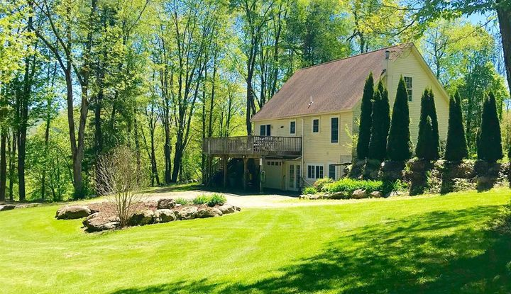 645 Moore Hill Rd - Image 1
