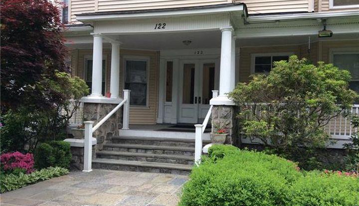 122 Pelhamdale Avenue #3 - Image 1