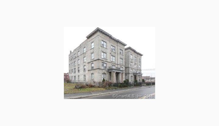 40 East Liberty Street Waterbury, CT 06706 - Image 1