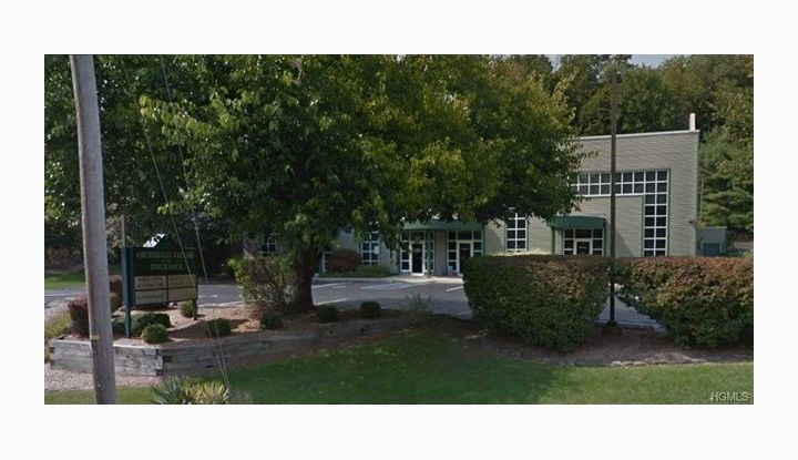 720 Route 17m Middletown, NY 10940 - Image 1