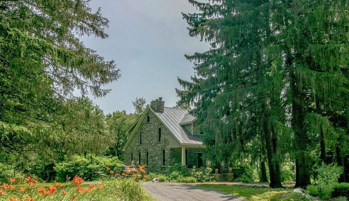 4762 Crow Hill Road - Image 1