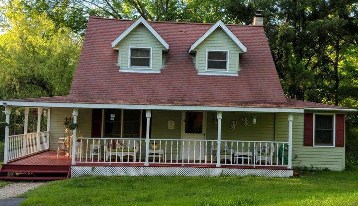 154 Lyons Lake Road - Image 1