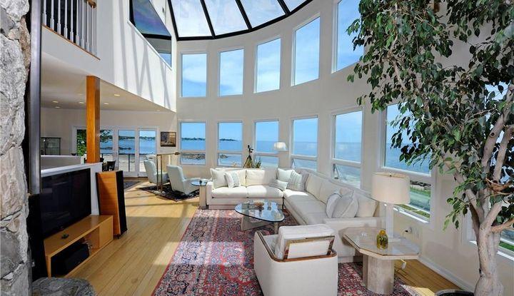 11 Ocean View Drive - Image 1