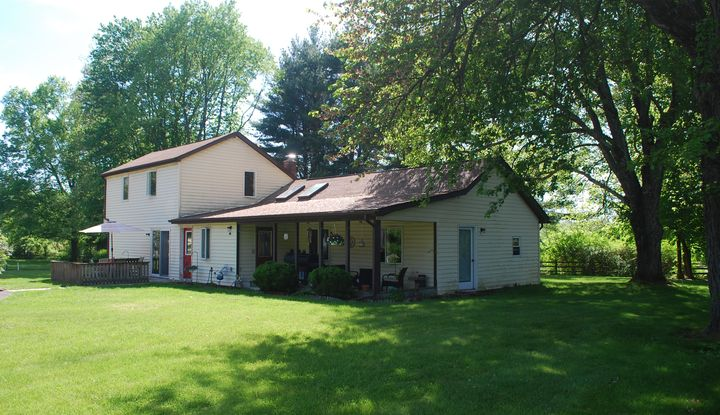 53 ROKEBY RD - Image 1