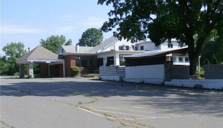 557 Wakelee Avenue - Image 1