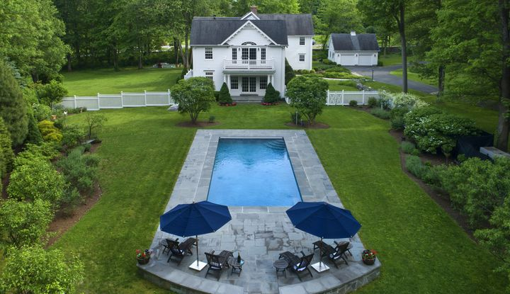 475 Stanwich Road - Image 1