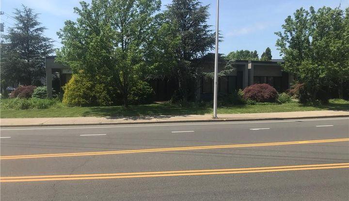 488 Main Street - Image 1