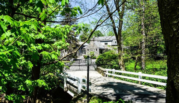 5100 Crow Hill Road - Image 1