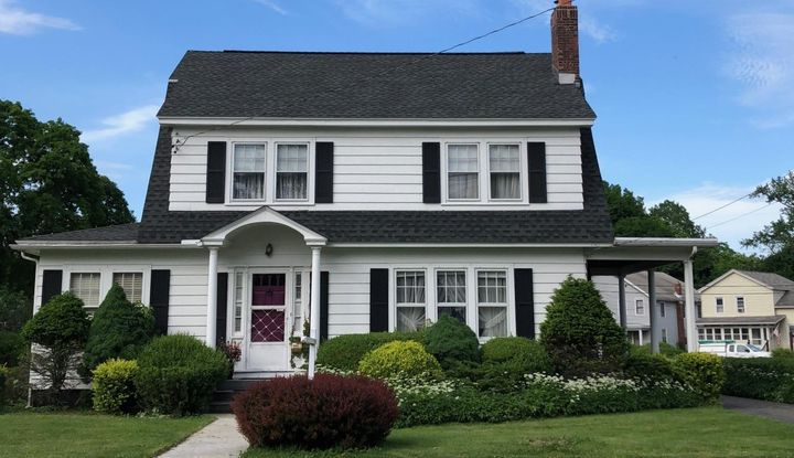 105 Mansion Street - Image 1