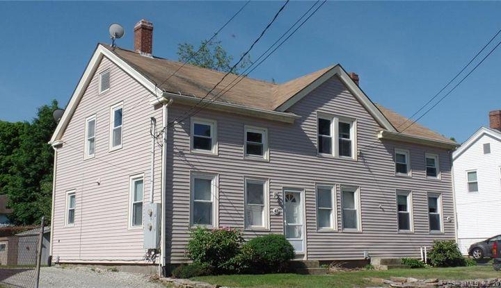 43-45 River Street - Image 1