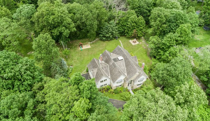 94 Riversville Road - Image 1