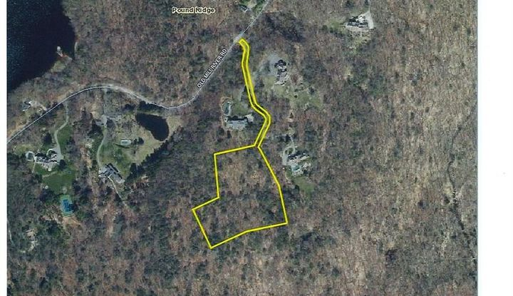 73 Old Mill River Road - Image 1
