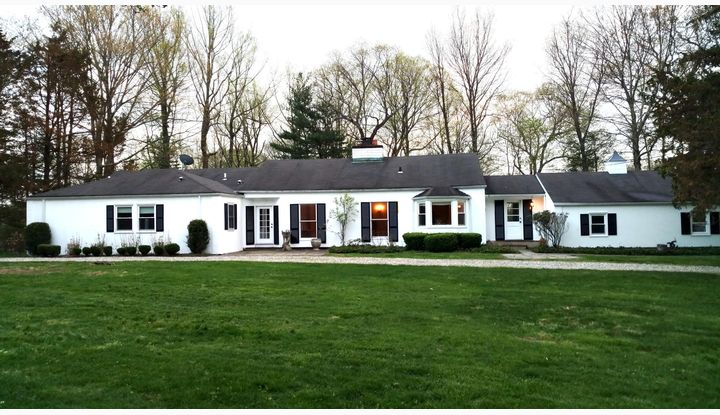 319 West Hills Road New Canaan, CT 06840 - Image 1
