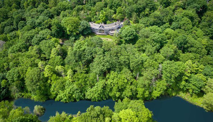 18 Wampus Lakes Drive - Image 1