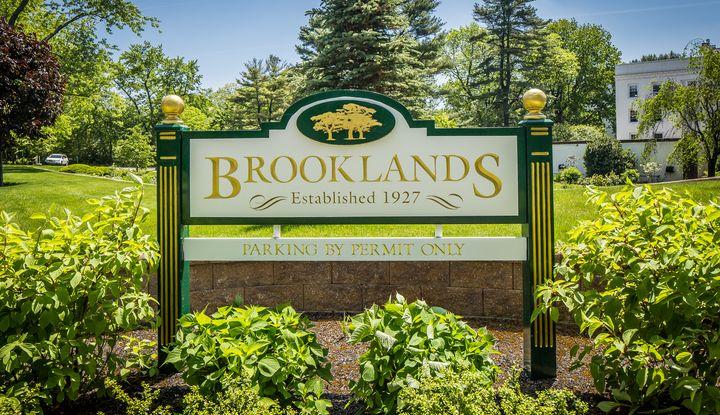 12 Brooklands 3K - Image 1