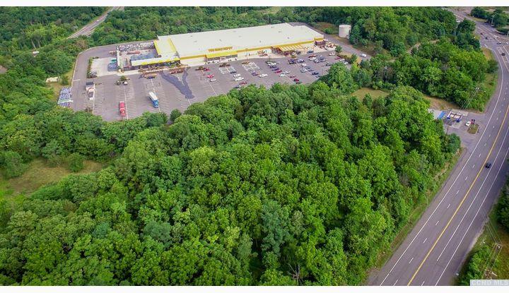 0 Route 23B Catskill, NY 12414 - Image 1