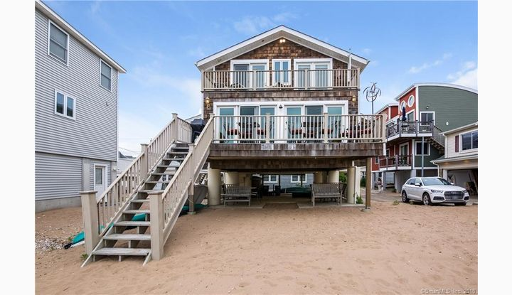 270B Cosey Beach Avenue East Haven, CT 06512 - Image 1