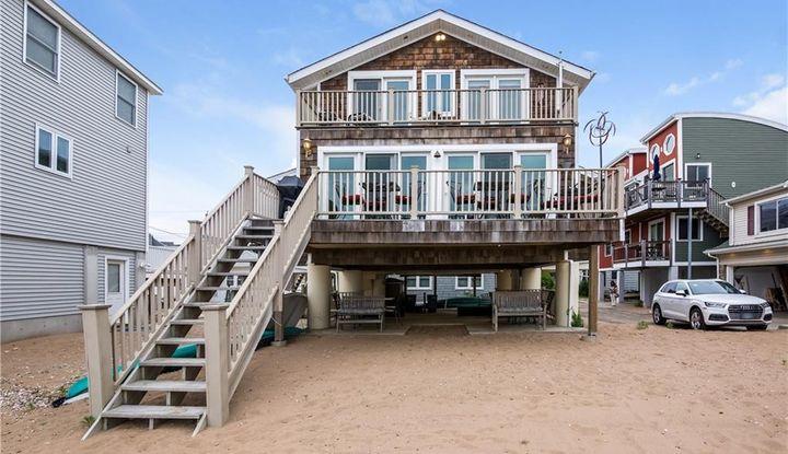 270B Cosey Beach Avenue - Image 1