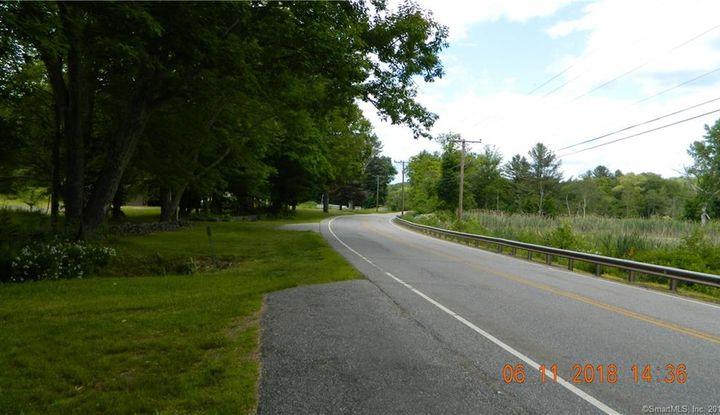 391 Devotion Road - Image 1