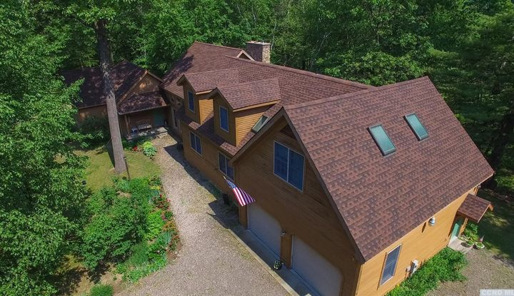 727 New Forge Rd ll - Image 1