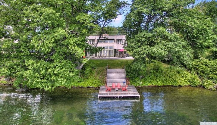 117 Golf Course Road - Image 1