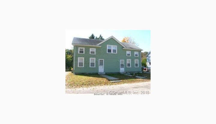 89 River Street Sprague, CT 06330 - Image 1