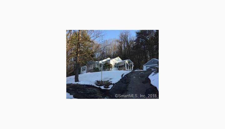 94 Leavenworth Road Shelton, CT 06484 - Image 1