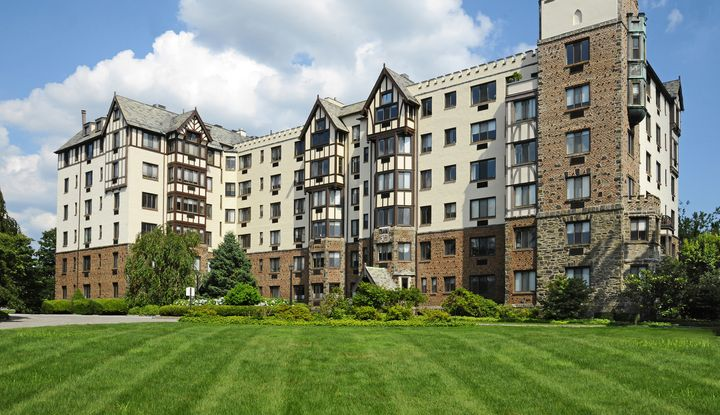 47 Lafayette Place 3H - Image 1