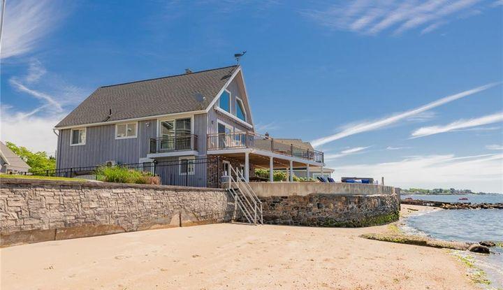 164 Little Stannard Beach Road - Image 1