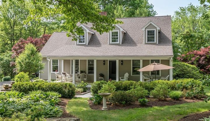 256 Painter Hill Road - Image 1