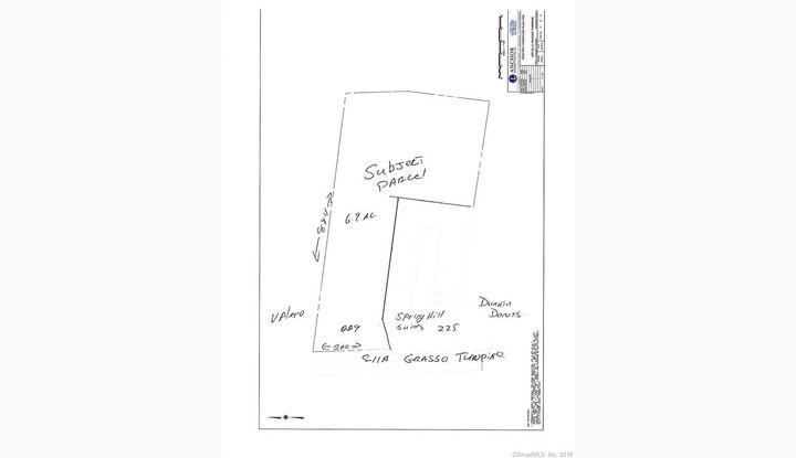 229 Ella Grasso Turnpike Windsor Locks, CT 06096 - Image 1