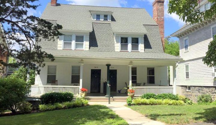36 Washington Avenue - Image 1