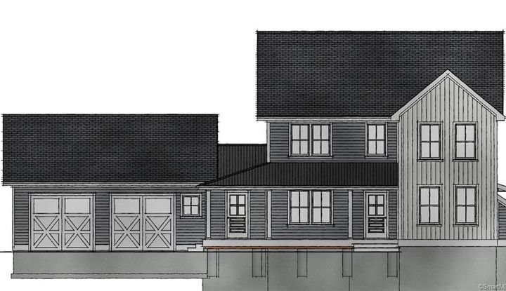lot 405 Saw Mill Road - Image 1