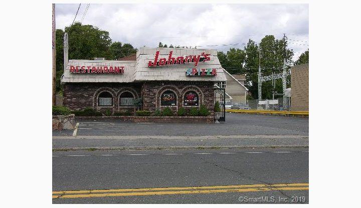 1000 Bridgeport Avenue Milford, CT 06460 - Image 1