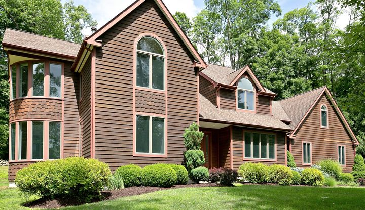 400 Indian Brook Road - Image 1