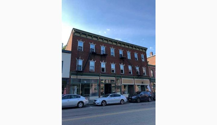 506 MAIN ST BEACON, NY 12508 - Image 1