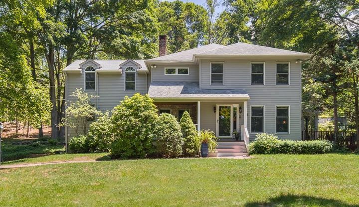 328 Wooding Hill Road - Image 1