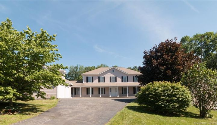 81 Curtiss Road - Image 1