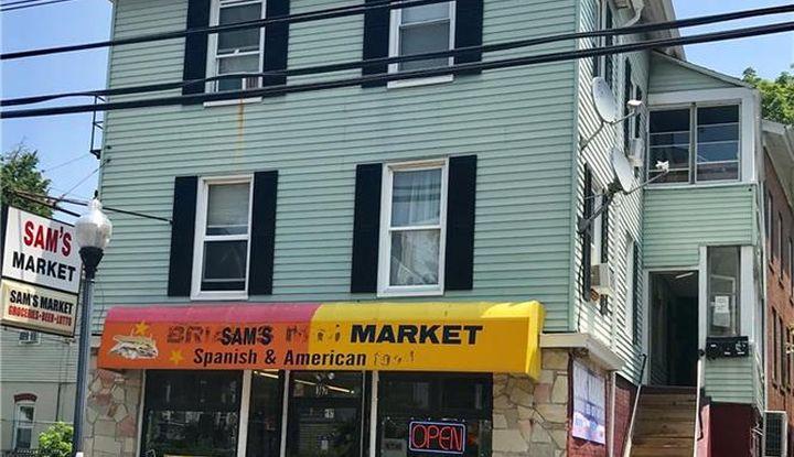 167 Lewis Avenue - Image 1