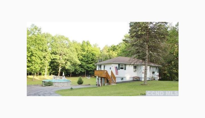 60 George Saile Rd Saugerties, NY 12477 - Image 1