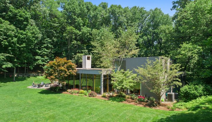130 Old Roaring Brook Road - Image 1