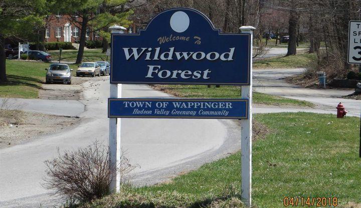 5 WILDWOOD DRIVE - Image 1